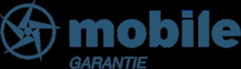 logo-mobile-garantie